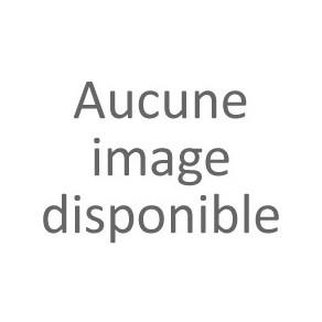 Pack AUTO SEO : AUTO KEYWORDS GENRATOR + SEO IMAGE